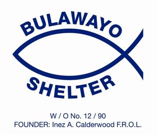 Bulawayoshelter