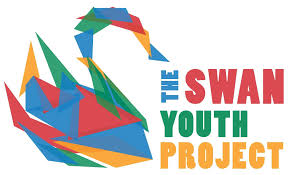Swan Youth Project
