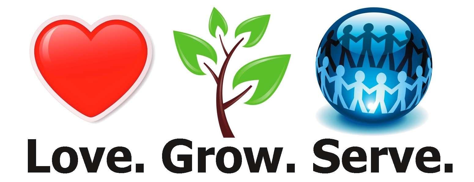 love-grow-serve-clip-art-1556995