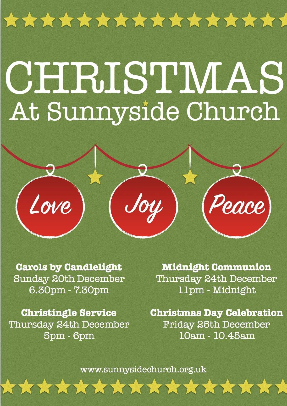christmas-at-sunnyside-a3-post