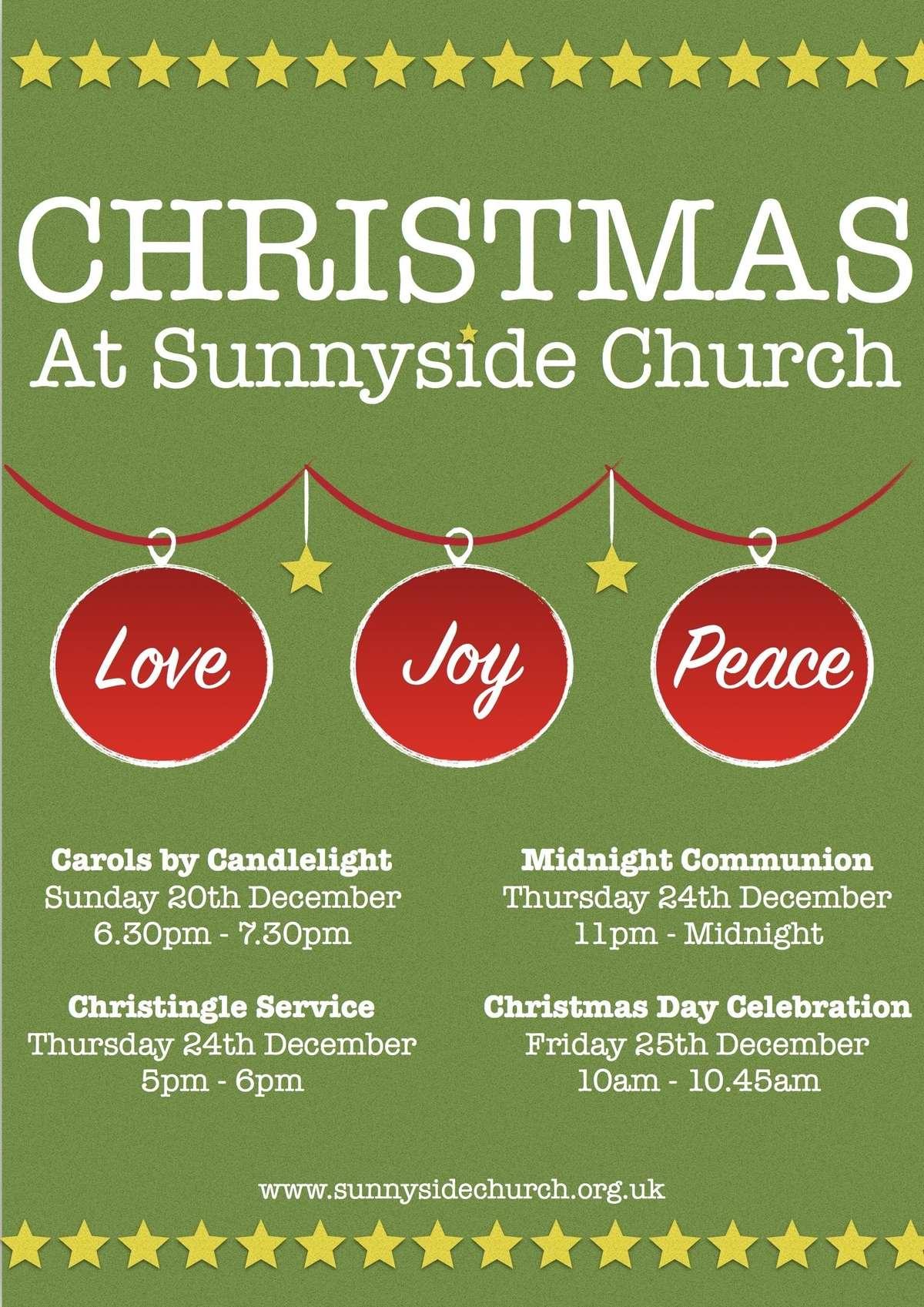 christmas-at-sunnyside-a3-post