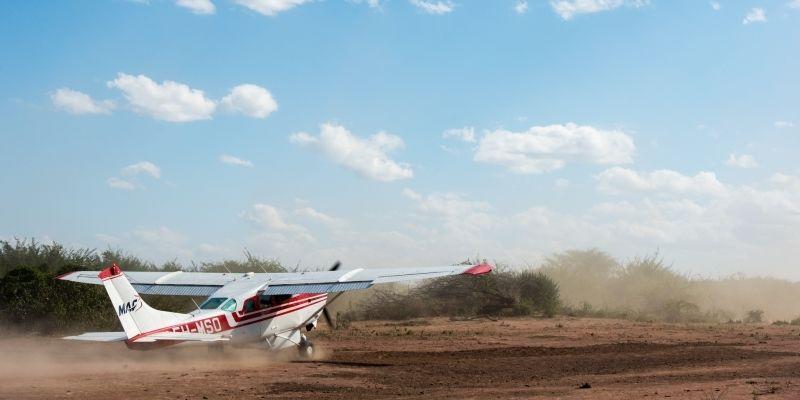 40344_maf-plane-taking-off-on-