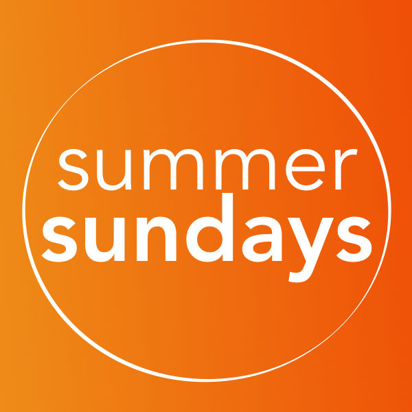 summer-sundays-002-3