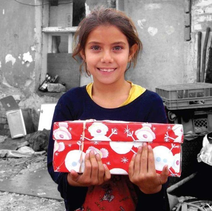 christmas-boxes-1-1024x683-2