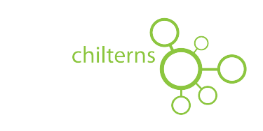 Chiltern Multiple Sclerosis Centre