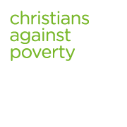 Christian Against Poverty (CAP)